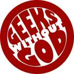 Geeks Without God