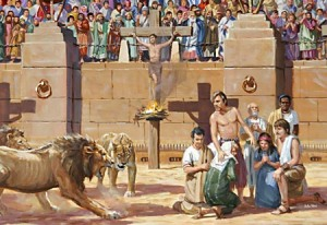 PP-EarlyPersecutionOfChristians_JS_0027