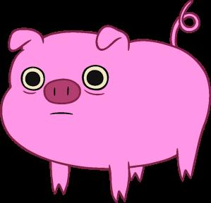 Pig_trans