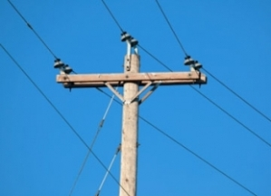 telephone-pole_310_224