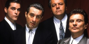 feature-film-goodfellas-cosby-650