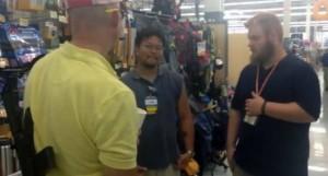 TexasOpenCarryWalmart-680x365