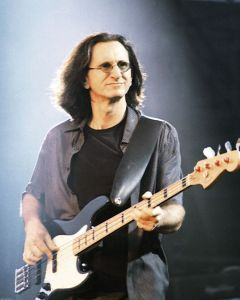 geddy-lee-net-worth1