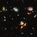 Hubble_Ultra_Deep_Field_part_d
