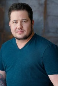 I'm sure most women would have no problem with Chaz Bono using a ladies room because he was identified as a girl when she was born.