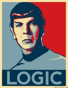 spock_logic