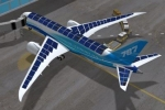 for web Aero News Dreamliner-Solar-April-1-Only